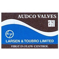 Audco Valves Dealers in India/ Audco Valves Distributors in India